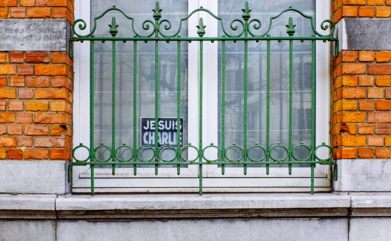 Feixa Jean Luc Public Window 03