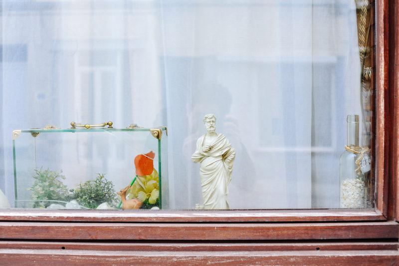 Feixa Jean Luc Public Window 07
