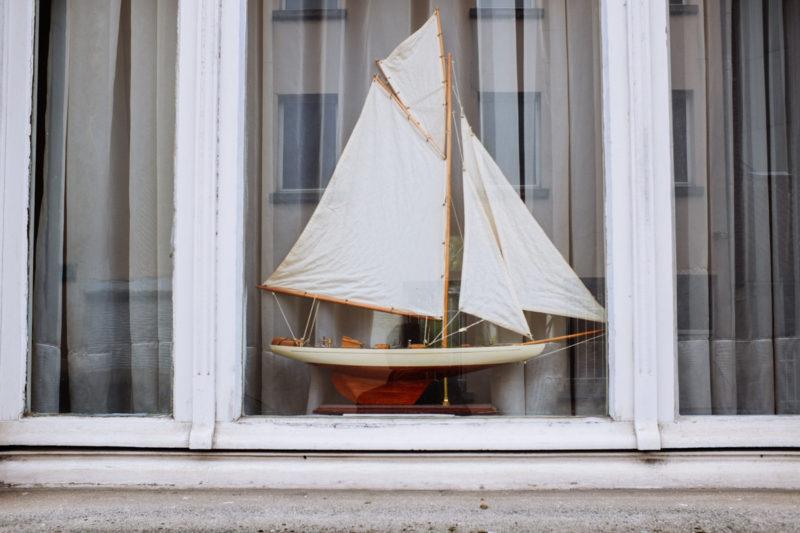 Feixa Jean Luc Public Window 09