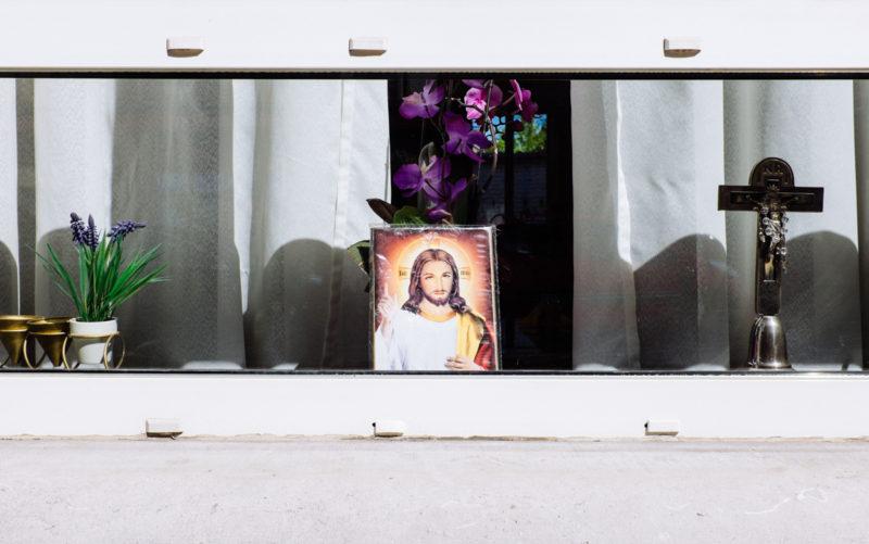 Feixa Jean Luc Public Window 10