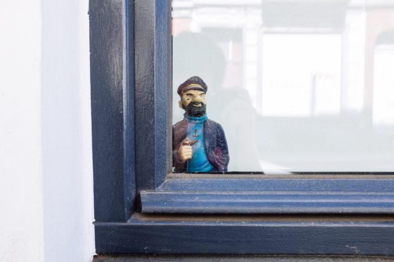 Feixa Jean Luc Public Window 11