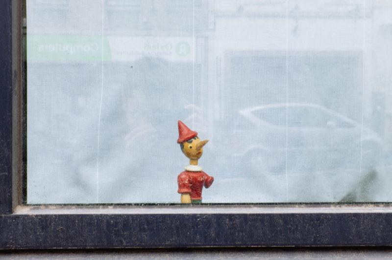 Feixa Jean Luc Public Window 12