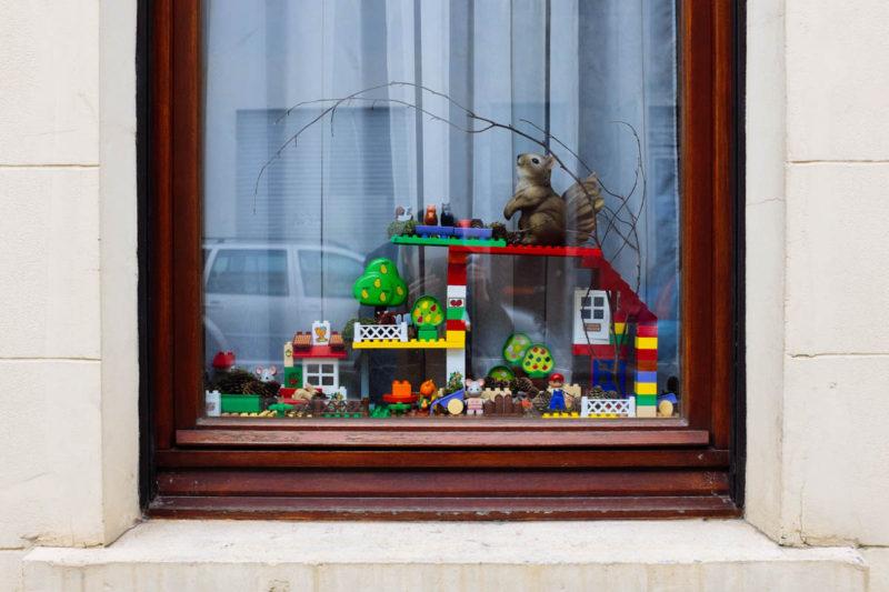 Feixa Jean Luc Public Window COVER
