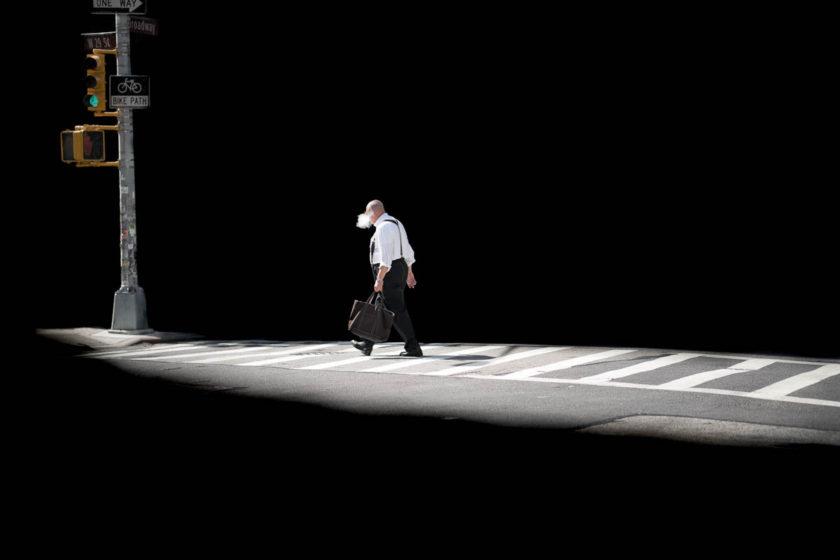 Stefano Gardel Inner Pace 02