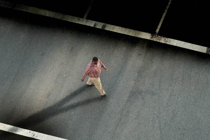 Stefano Gardel Inner Pace 06
