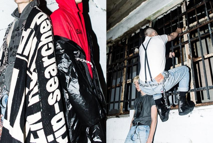 Fashion Midnight Studios 03