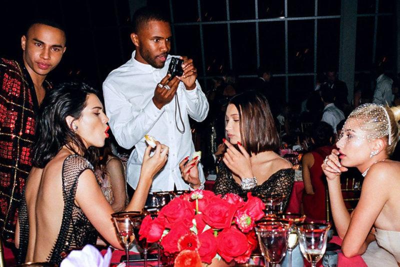 Frank Ocean Met Gala Vogue Photos 03