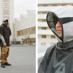 The Nike line from the point of view of underground Russia