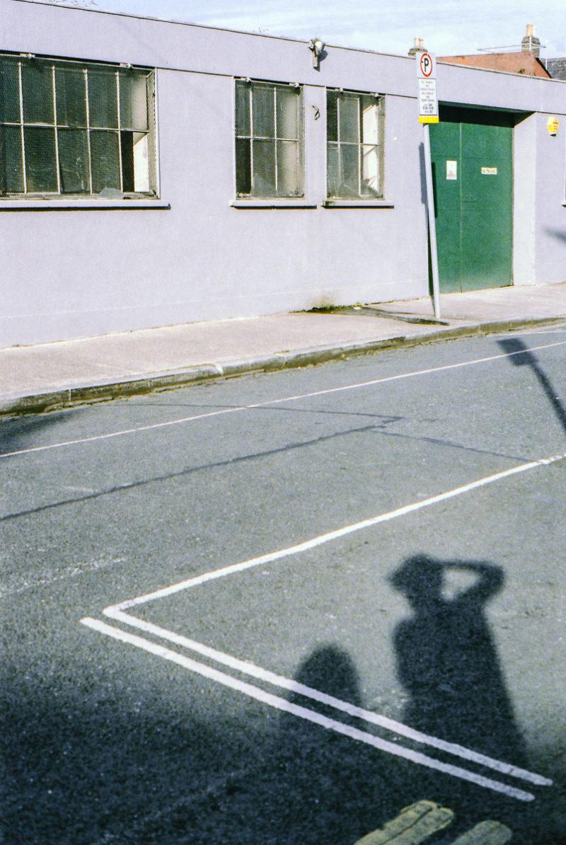 Edita Kubistova Short Stories Long Theme 10