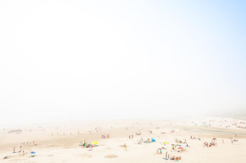 Luca Minciotti Beach 01