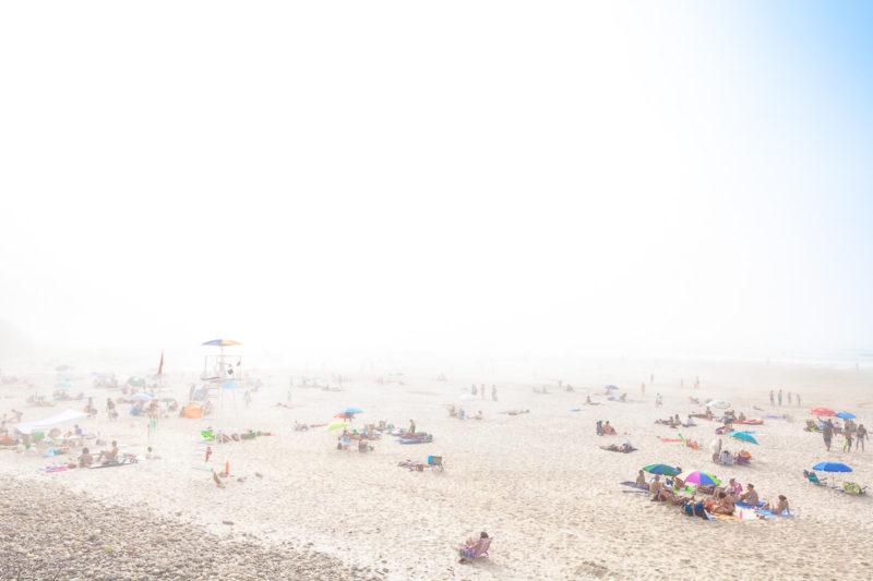 Luca Minciotti Beach 03
