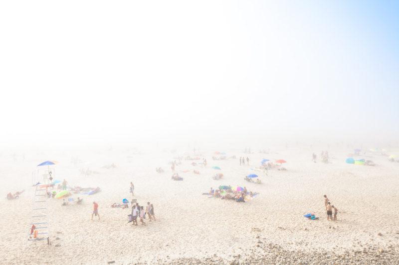 Luca Minciotti Beach 04