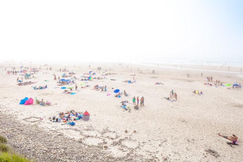 Luca Minciotti Beach 05