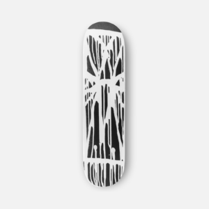 Solomostry X C 41 Magazine Issue4 Rebellion Deck 11