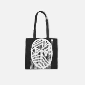Bag Fronte