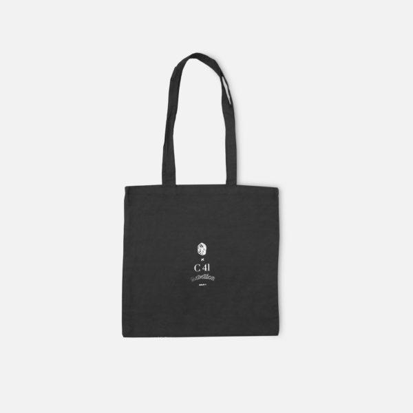 Bag Retro