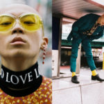 Open your eyes to the coolest kids of Tokyo. You might find a new fashion style
