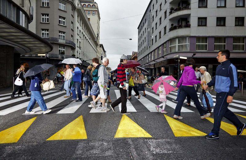 Poike Stomp Crossing Europe 10