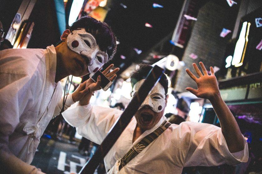 Hon Hoang Street Photography 16