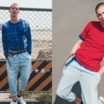 POLIQUANT: The Japanese label continues to impress and make the streets cooler