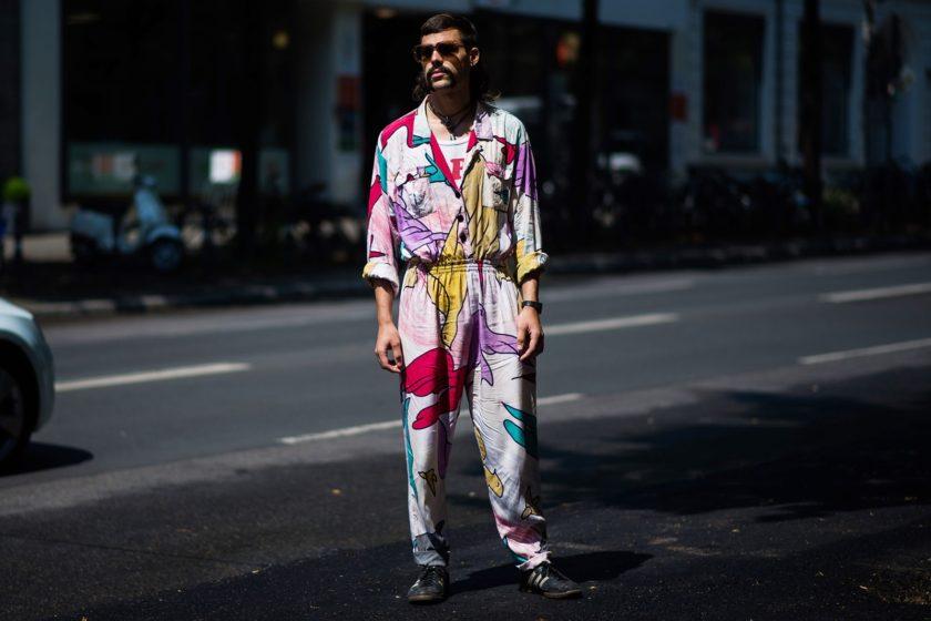 Https Hypebeast.com Image 2017 07 Berlin Fashion Week 2018 Street Style 16