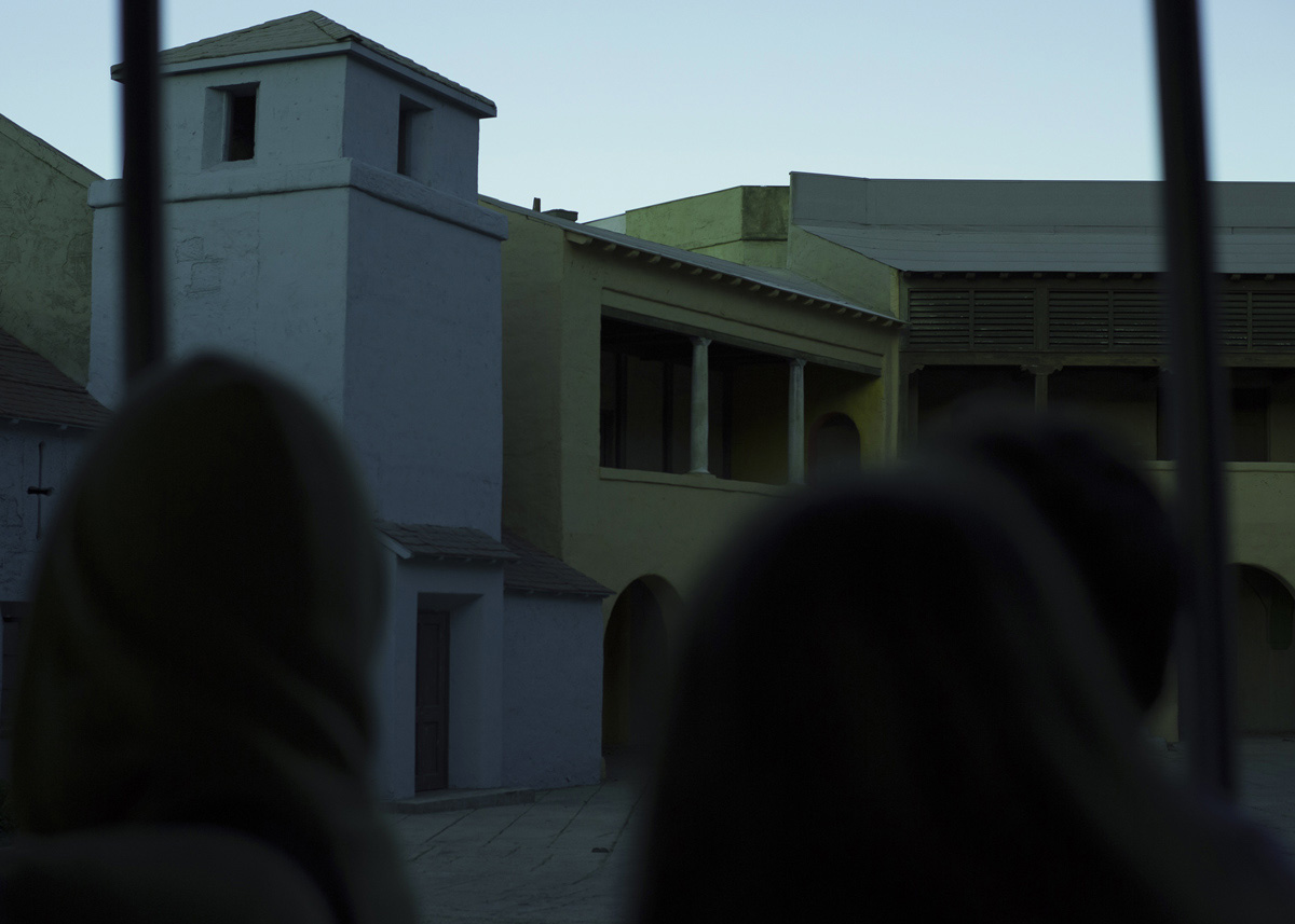 Priscilla Mars Universal Pictures 03