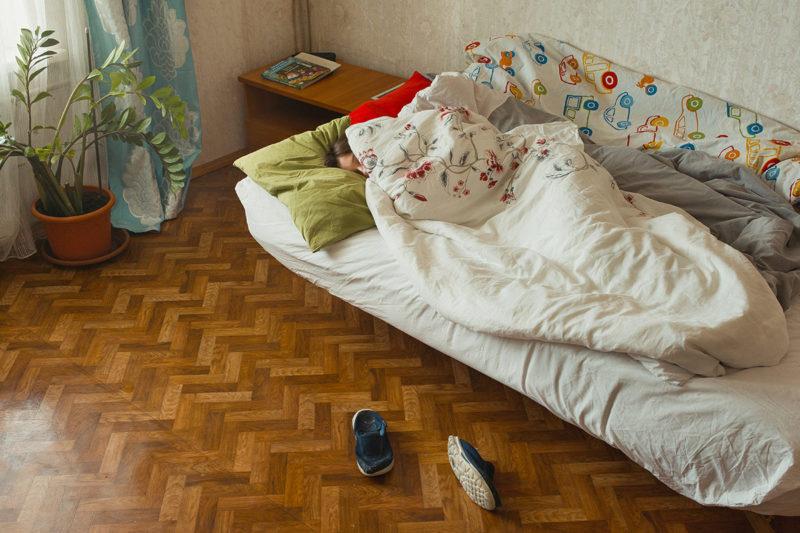 Yulia Artemyeva Anchors 04