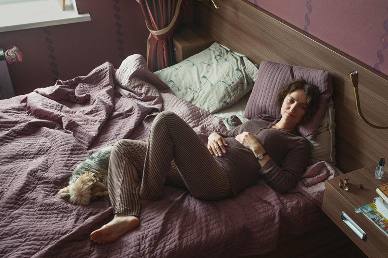 Yulia Artemyeva Anchors 06