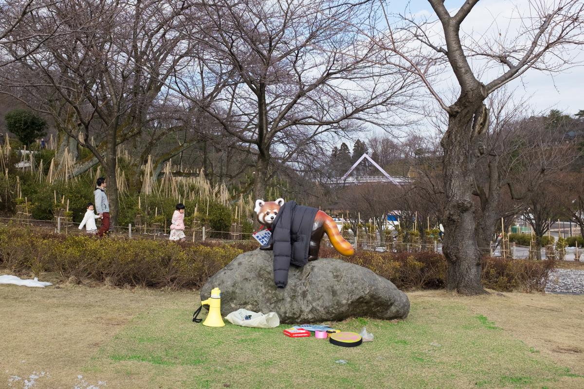 Ryosuke Takamura Hidden 05