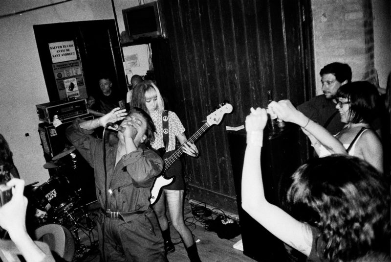 David-Garceran-punk-07.jpg