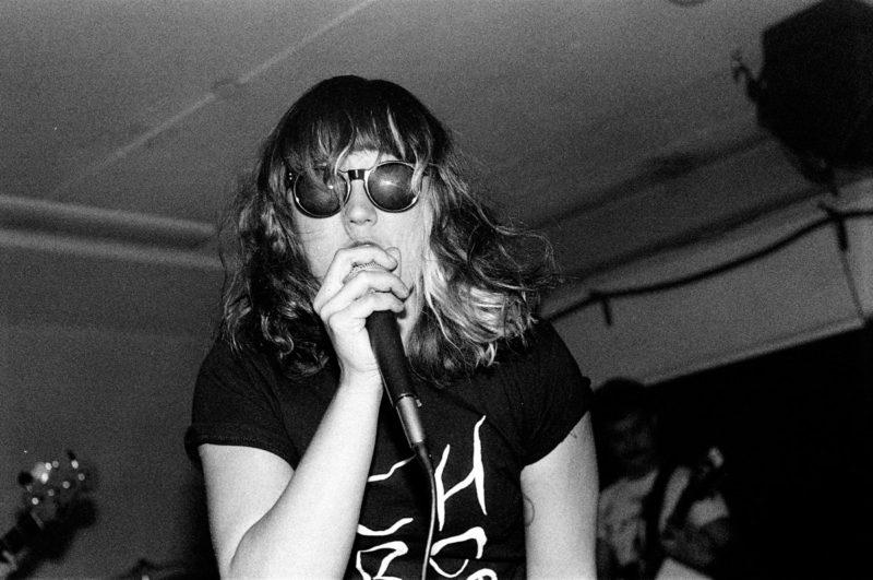 David-Garceran-punk-09.jpg