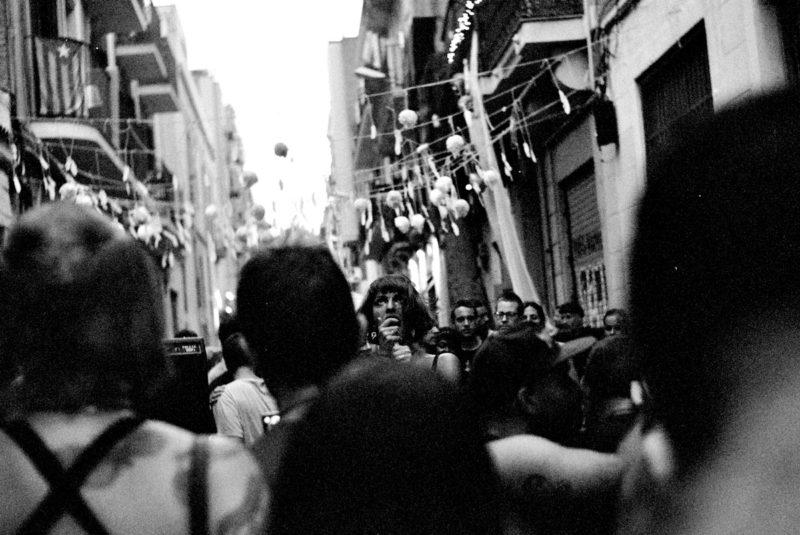 David-Garceran-punk-10.jpg