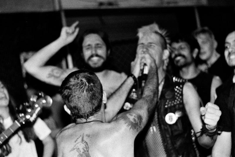 David-Garceran-punk-11.jpg
