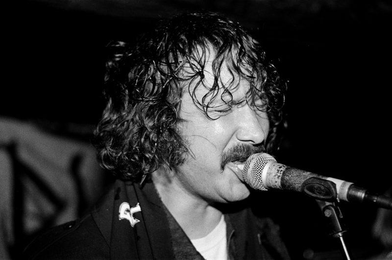 David-Garceran-punk-13-1.jpg