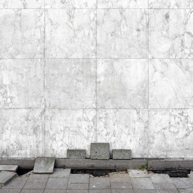 Maarten Vromans Urban Erosion 01