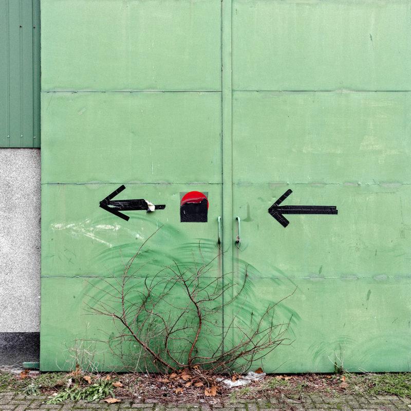 Maarten Vromans Urban Erosion 02