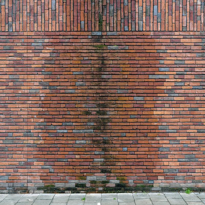 Maarten Vromans Urban Erosion 05