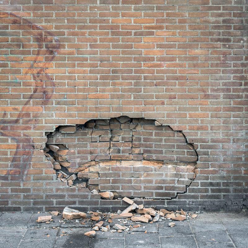 Maarten Vromans Urban Erosion 09