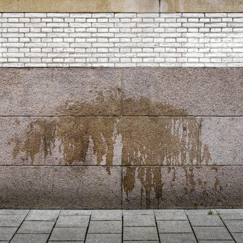 Maarten Vromans Urban Erosion 10