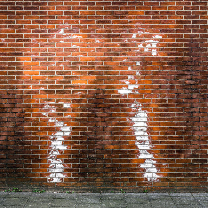 Maarten Vromans Urban Erosion 13
