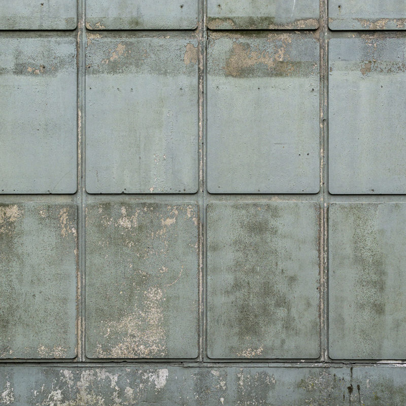 Maarten Vromans Urban Erosion 15