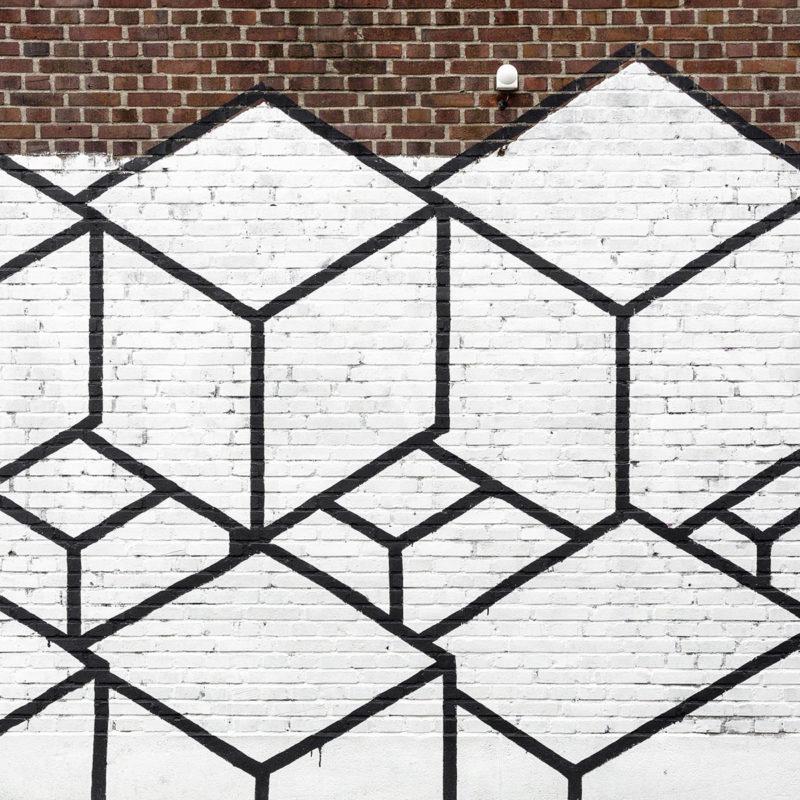 Maarten Vromans Urban Erosion 16
