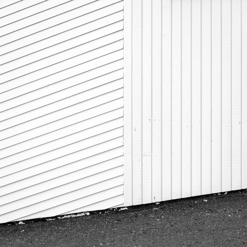 Maarten Vromans Urban Erosion 17