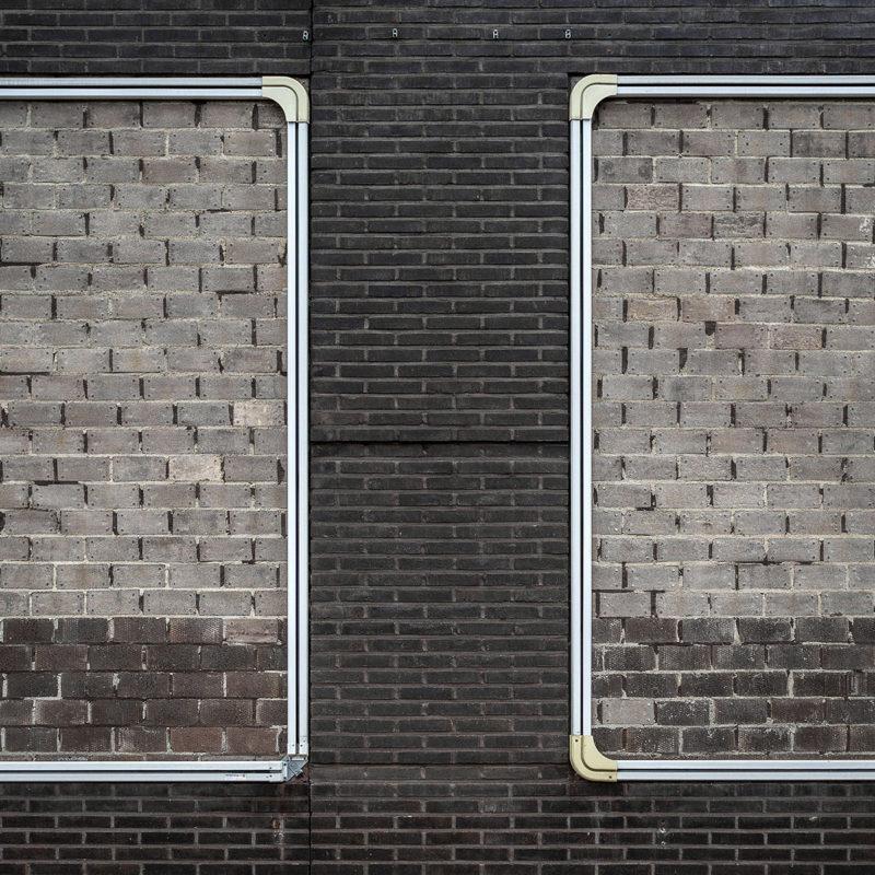 Maarten Vromans Urban Erosion 18