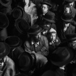 Mea Shearim: a world frozen in time experienced by Ofir Barak
