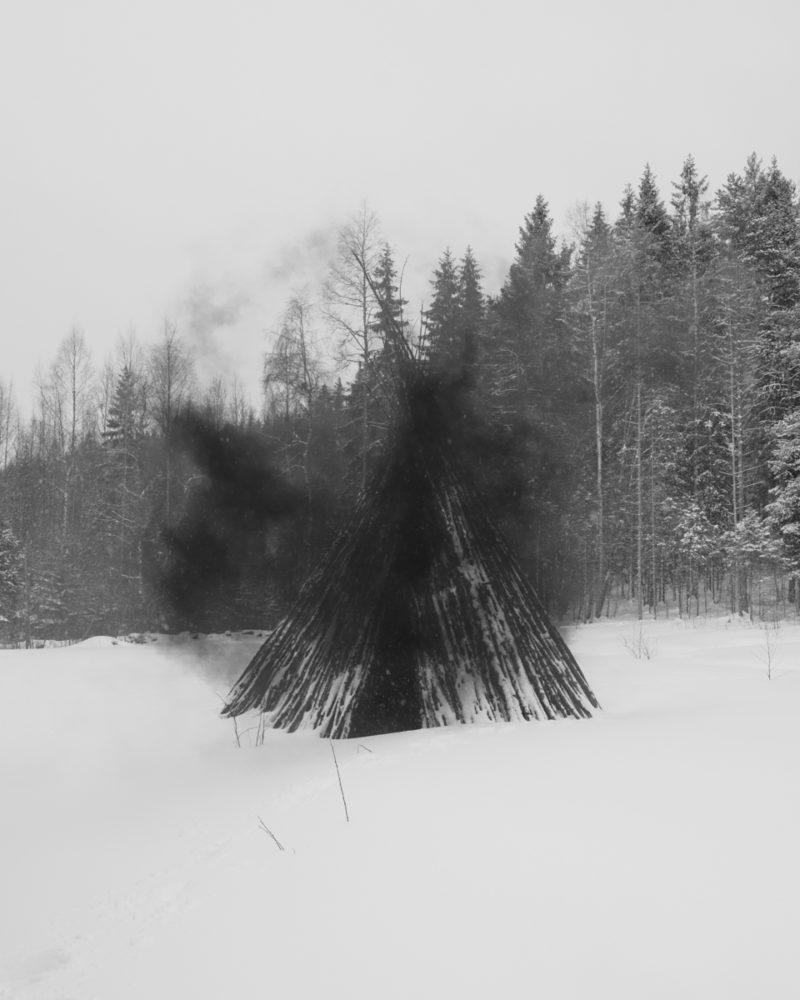 04 Slash And Burn