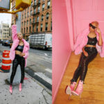 Missguided teach us to stay weird and stay different
