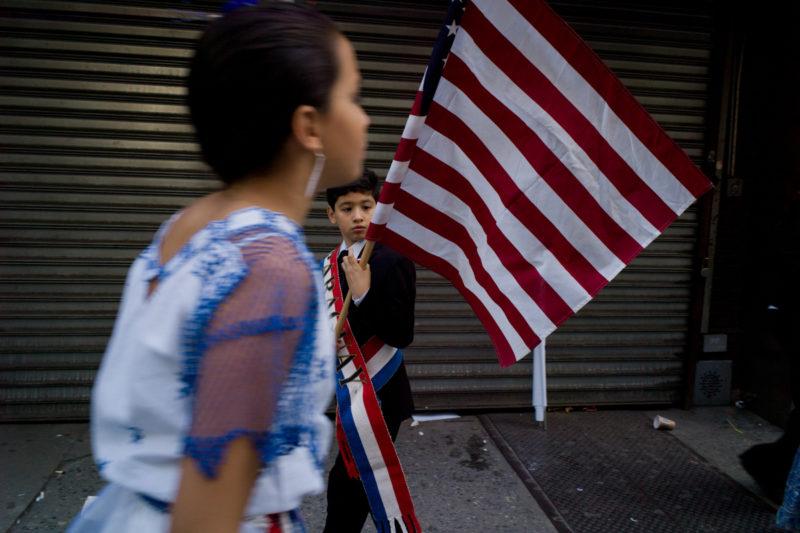 Mellos Immigrants 16