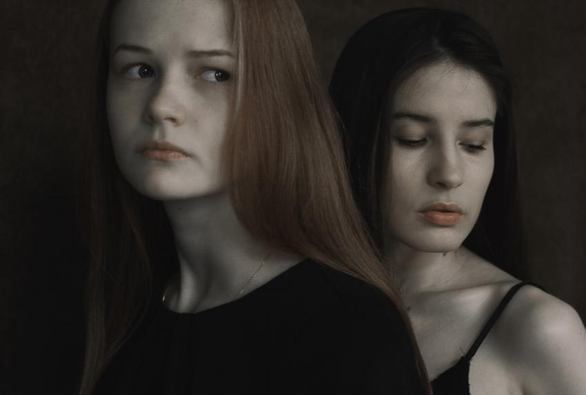 Daria Amaranth 11