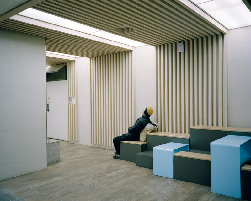 Marco Barbieri Postmodernity 10